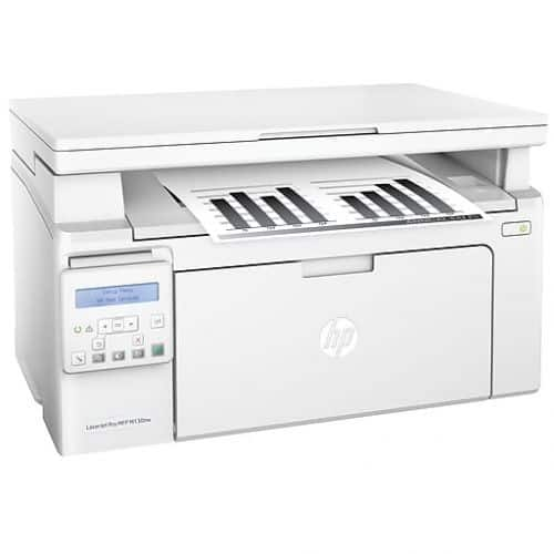 HP MFP M130nw Laserjet Pro